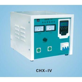 上海嘉鹏 光化学反应仪GHX-IV型系列