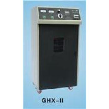 上海嘉鹏光化学反应仪GHX-III型系列
