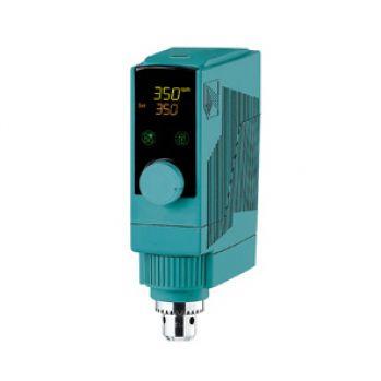 JEIOTECH杰奥特顶置式搅拌器(数显)MSP系列