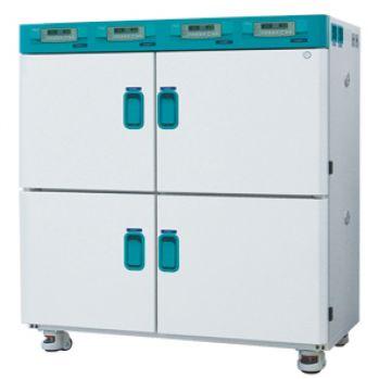 JEIOTECH杰奥特强制对流干燥箱(4箱)OF-02G-4C