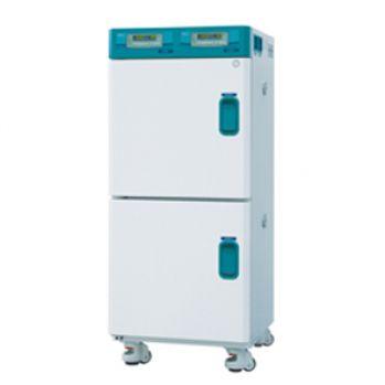 JEIOTECH杰奥特强制对流干燥箱(2箱)OF-02G-2C