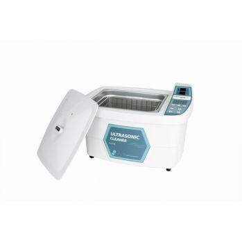 JEIOTECH杰奥特超声波清洗器 (ABS)UCP系列