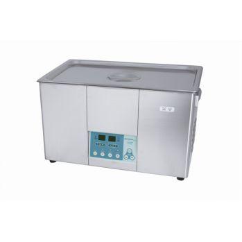 JEIOTECH杰奥特超声波清洗器 (SUS)UCS系列