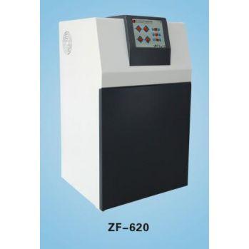 上海嘉鹏 化学发光成像分析系统 ZF-620型