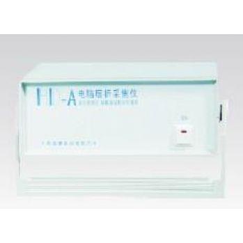 上海嘉鹏 层析采集仪 HD-A型