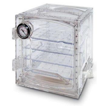 JEIOTECH杰奥特方形真空干燥器VDC系列