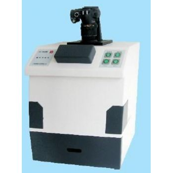 上海嘉鹏 高强度荧光增白剂检测仪 ZF-100