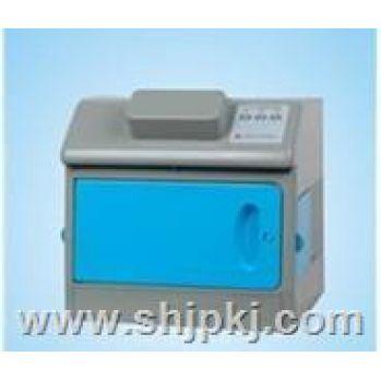 上海嘉鹏 荧光增白剂检测仪 ZF-109