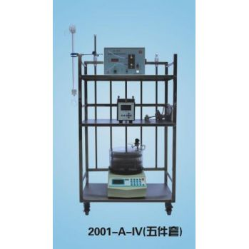 上海嘉鹏 自动液相色谱分离层析仪 2001-A-IV