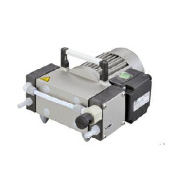 伊尔姆一级隔膜真空泵(抗化学腐蚀)MPC201E