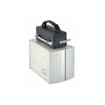 伊尔姆一级隔膜真空泵(抗化学腐蚀)MPC110E
