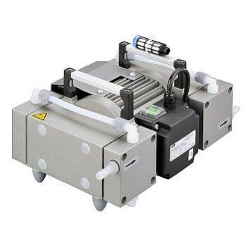 伊尔姆隔膜泵MPC201T