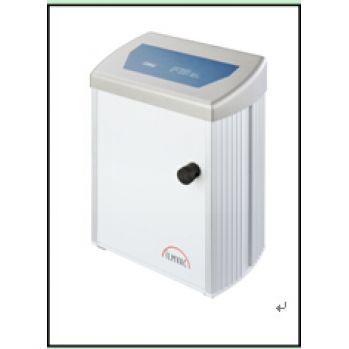伊尔姆隔膜泵MPC105T