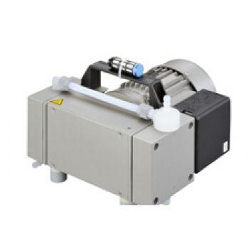 伊尔姆隔膜泵MPC101Z