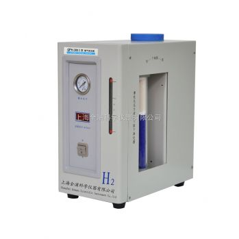 上海全浦 氢气发生器 QPH-300II