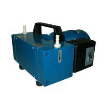 伊尔姆隔膜泵MP301Z