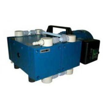 伊尔姆隔膜泵MP901Z