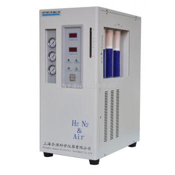 上海全浦氮氢空一体机QPT-300II型