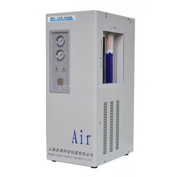 上海全浦气体发生器QPA-10LP型