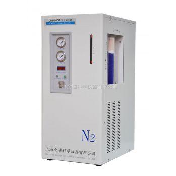 上海全浦 氮气发生器  QPN-500P型