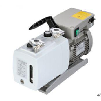 伊尔姆旋片泵P12Z(PK12Dp)