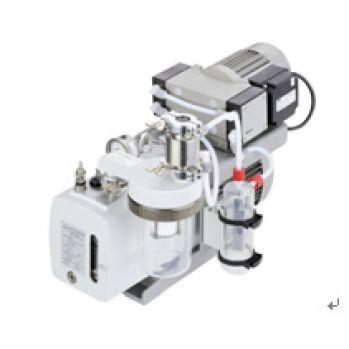 伊尔姆杂交泵Chemvac P12Z-301(12D-101)