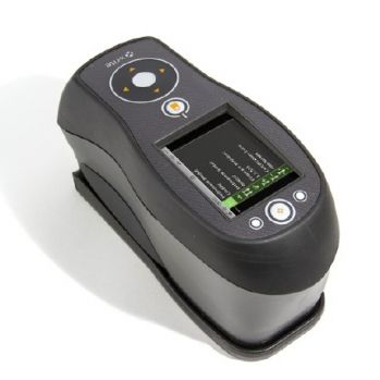 X-Rite爱色丽便携式分光光度仪Ci60