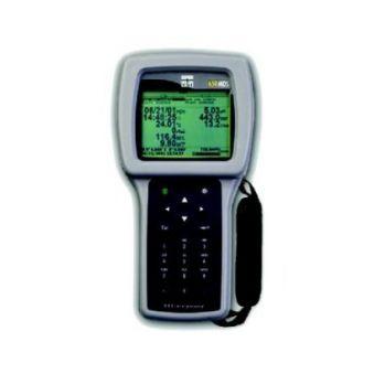 美国YSI多参数显示系统YSI 650MDS