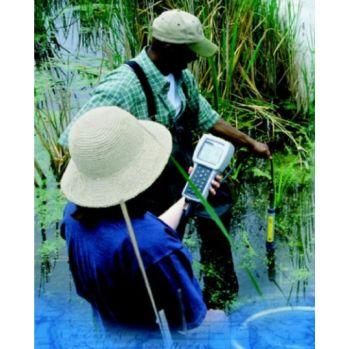 美国YSI多功能水质监测系统YSI 6系列