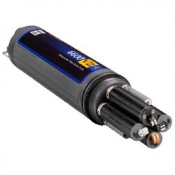 美国YSI深水多功能水质检测仪YSI6600