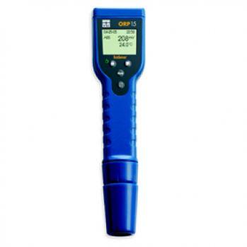 美国YSI笔式氧化还原电位/温度计ORP15型