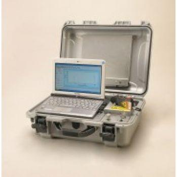Enwave恩威激光拉曼光谱仪ProTT-EZRadan-A6