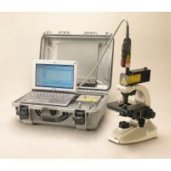Enwave恩威Pro-EZ显微拉曼光谱系统A+MV系列