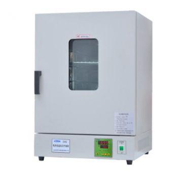 上海龙跃电热恒温鼓风干燥箱DHG系列