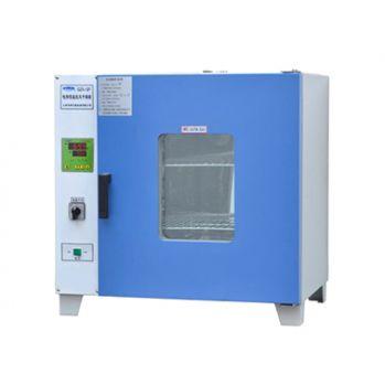 上海龙跃电热恒温鼓风干燥箱GZX-GF101-系列
