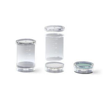 SARTORIUS赛多利斯Biosart®100监控装置16401-47-H6-V--K