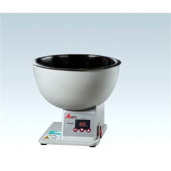 上海安科水浴锅SB-1100