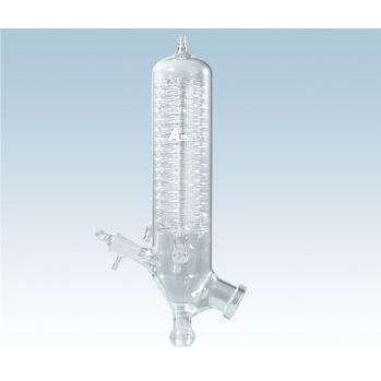 上海安科V型冷凝管100070