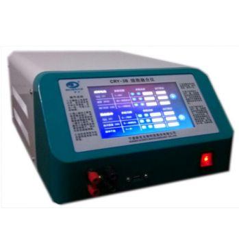 宁波新芝细胞融合仪CRY-3B