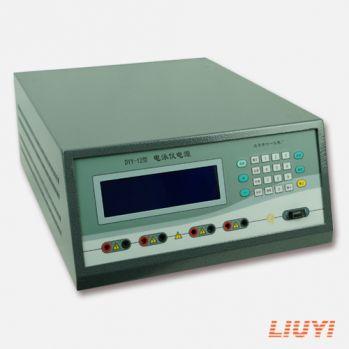 北京六一 电脑三恒多用电泳仪电源 DYY-12型