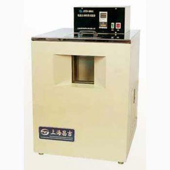 上海昌吉  低温运动粘度试验器 SYD-265G