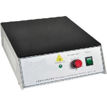 上海协郝电热恒温加热板ER-30