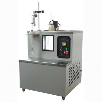 上海昌吉  冰点试验器(发动机冷却液)SYD-2430
