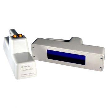 上海驰唐 手提式紫外分析仪 WFH-204B