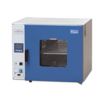 上海齐欣鼓风干燥箱DHG-9030A(101-0A)