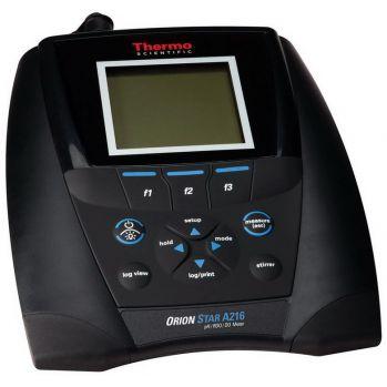 奥立龙STAR A PH/溶解氧测量仪420D-01A