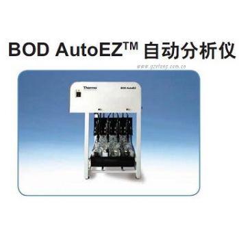 奥立龙自动分析仪BOD AutoEZ