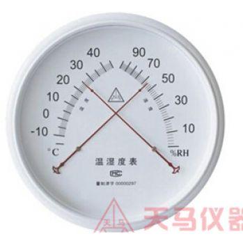 天马温湿度表TMWS-A6