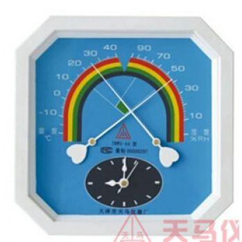 天马温湿度表TMWS-A4