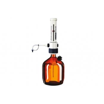 赛多利斯百得Prospenser瓶口分液器723048